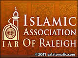 Islamic Association of Raleigh